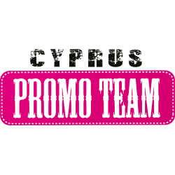 Cyprus Promo Team